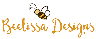 Beelissa Designs