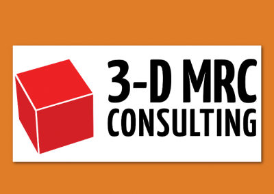 Consulting Company Logo