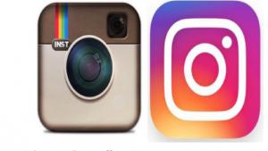 InstagramLogos